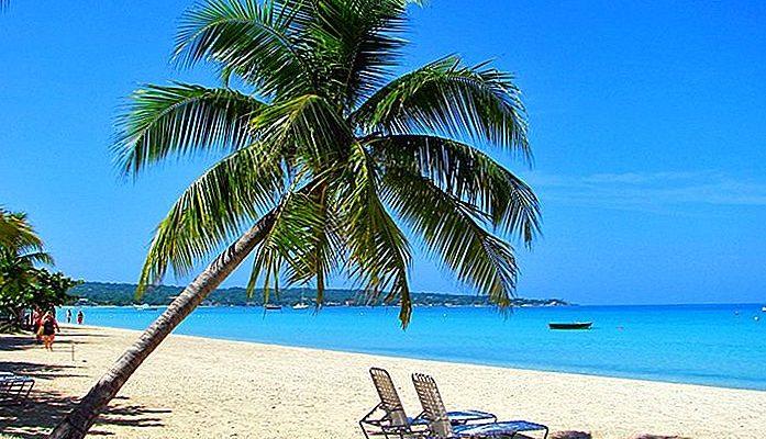 10 lucruri de facut in Jamaica