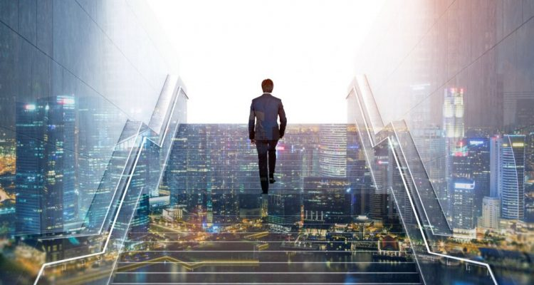 Tipuri de produse in bankingul comercial