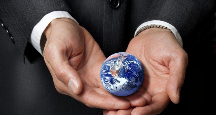 Conceptul de sustenabilitate in business si siguranta muncii – un factor psihologic