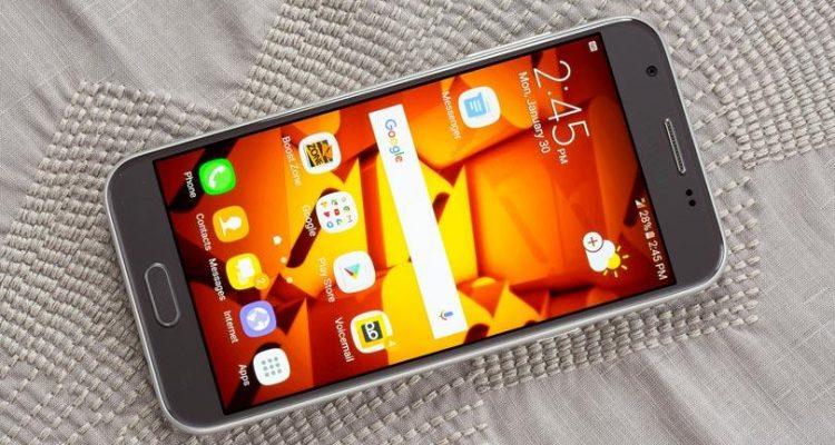 Cum sa remediati Samsung Galaxy J3 nu se activeaza, nu se incarca?
